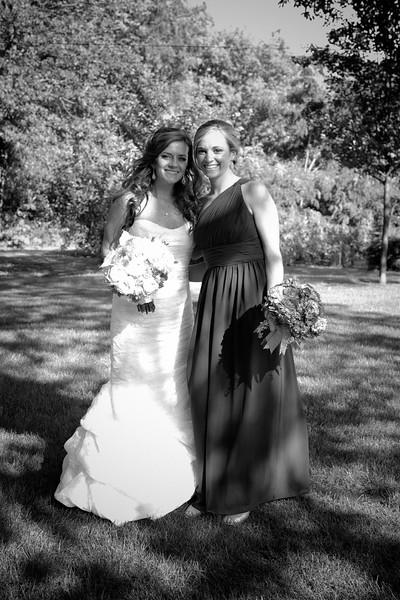 Brandon & Ashley Wedding  (734 of 2772).jpg