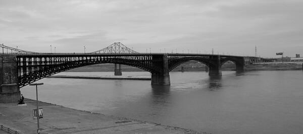 Saint Louis Dec 2006