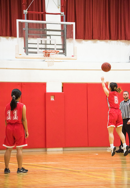 WJAA JV Girls Basketball Tournament -December-YIS_0161-2018-19.jpg