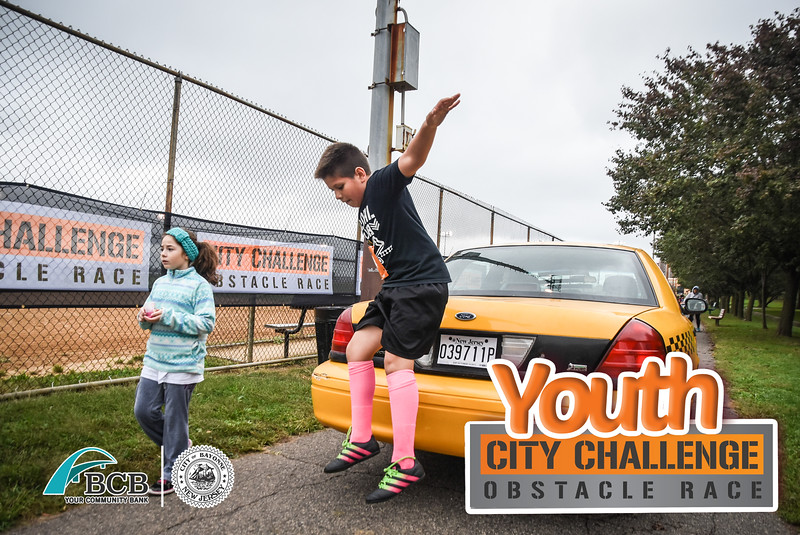 YouthCityChallenge2017-1346.jpg