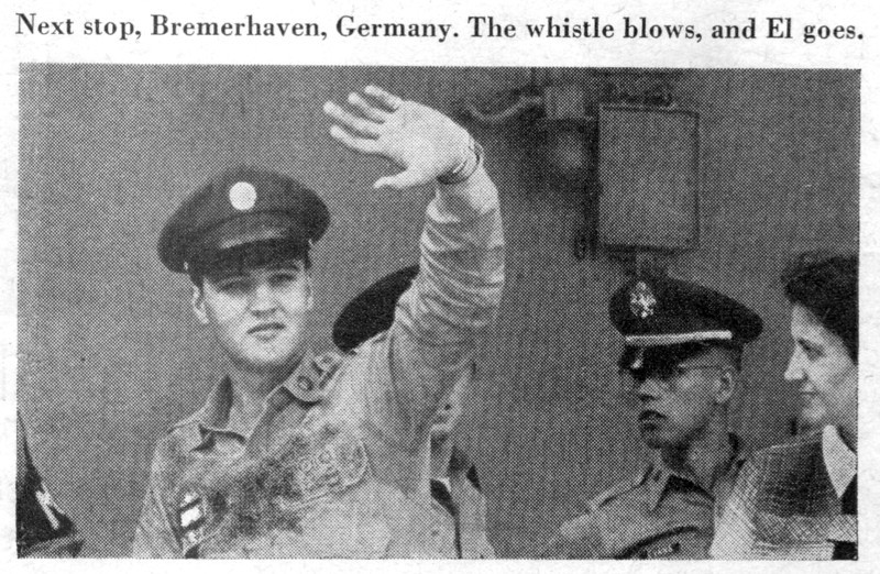 Elvis to Germany  #7.jpg