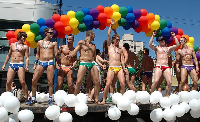GayPrideParade-20070807-226A.jpg