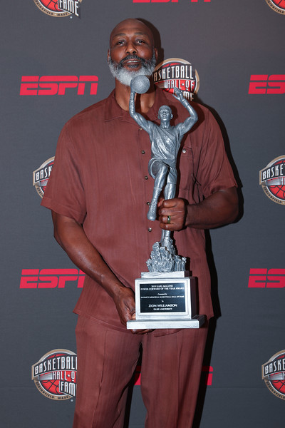 ESPN HOF College Basketball Awards_Cr. Mpu Dinani-8.jpg