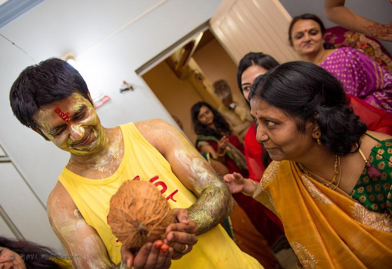 Pithi (Jay Pooja)-277.jpg