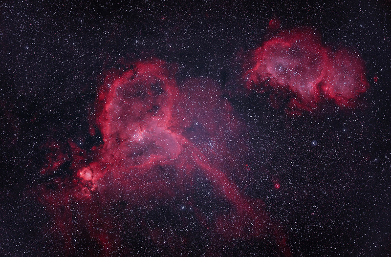 Heart and Soul Nebula (3).jpg