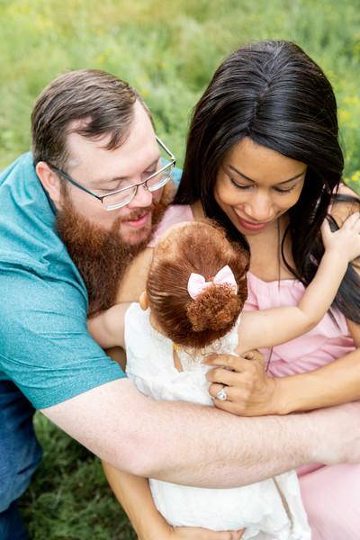 Nielsen Maternity