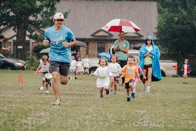 Healthy Kids Running May 2021