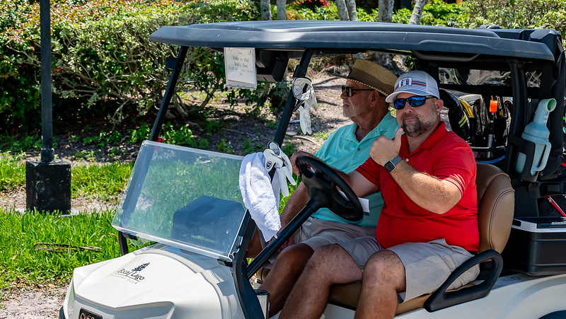2019 PBS Golf Fundraiser -Ken (105 of 247).jpg