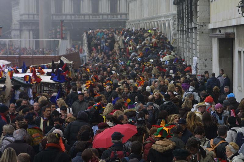Venice Carnival 2004 - 01.jpg
