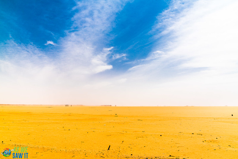 Aswan-04448-24.jpg