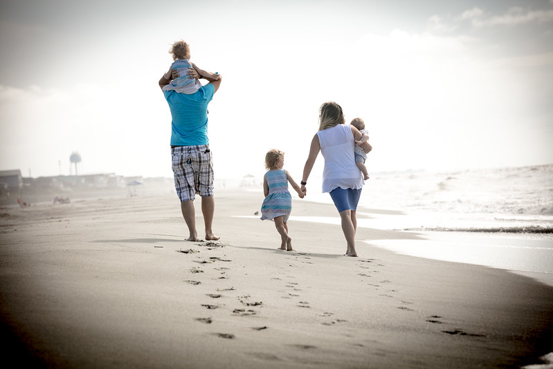Family Beach Photography (170 of 380).jpg