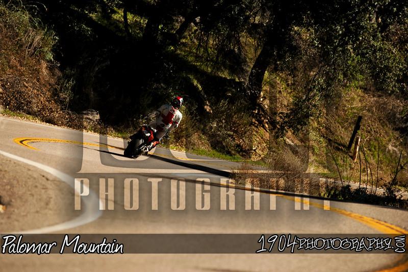 20101212_Palomar Mountain_1546.jpg