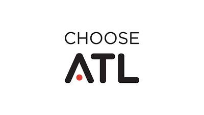 ChooseATL presents The Ultimate Kickoff (1.5.18)