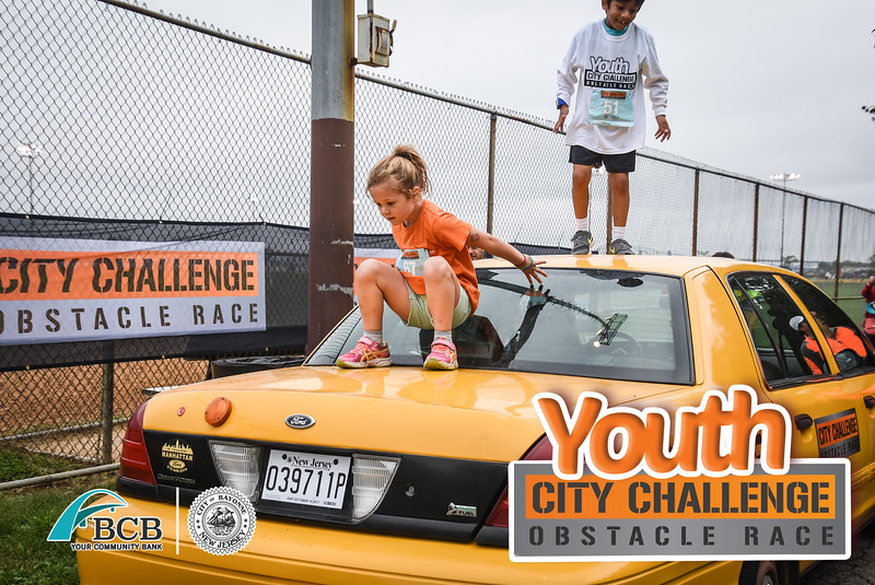 YouthCityChallenge2017-275.jpg