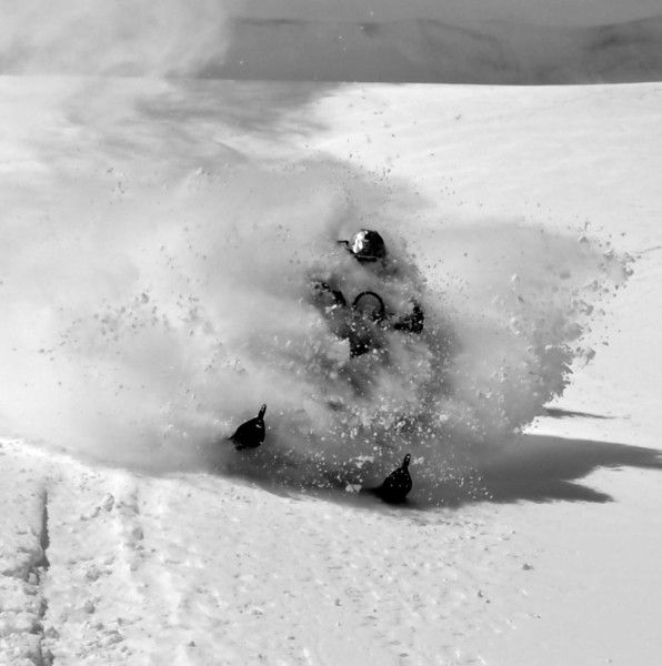 vail_pass_sledding_april_2013_5.JPG