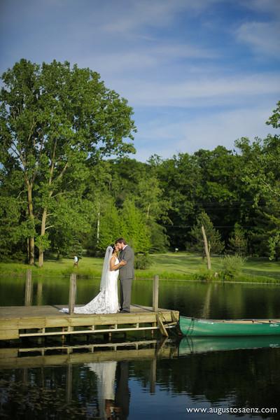 Columbus Wedding Photography-395.jpg