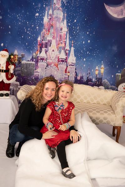 Christmas-2019-small-34.JPG