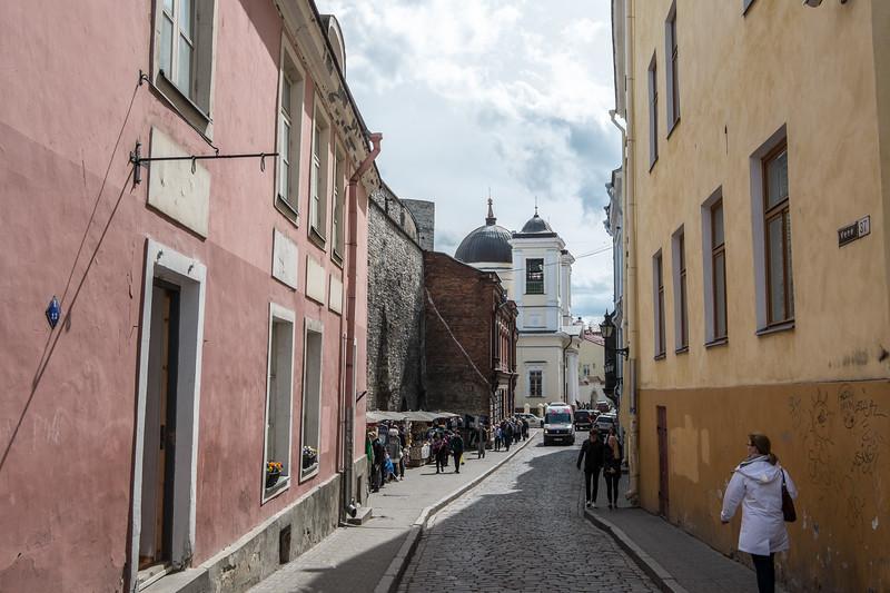 Tallinn, Estonia may 2015 (33 of 35).jpg