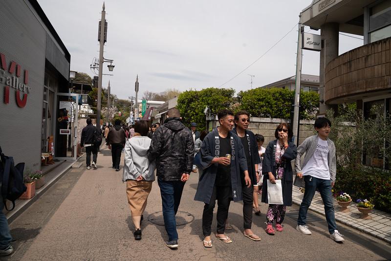 20190411-JapanTour--269.jpg