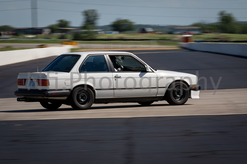 Flat Out Group 4-183.jpg