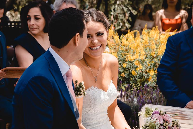Wedding Planner Adriana Tavernini Bodegas Viñedos de Cote (resolución para web)-34.jpg