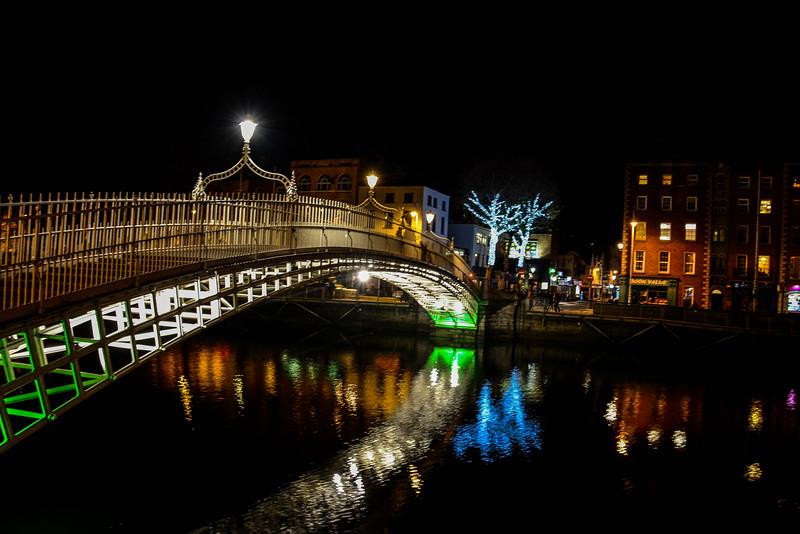 Dublin-88.jpg