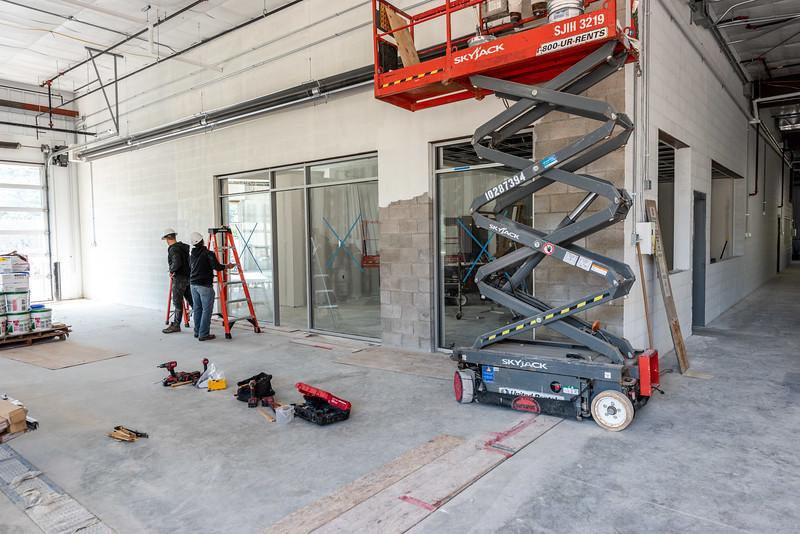 construction-09-18-2020-147.jpg