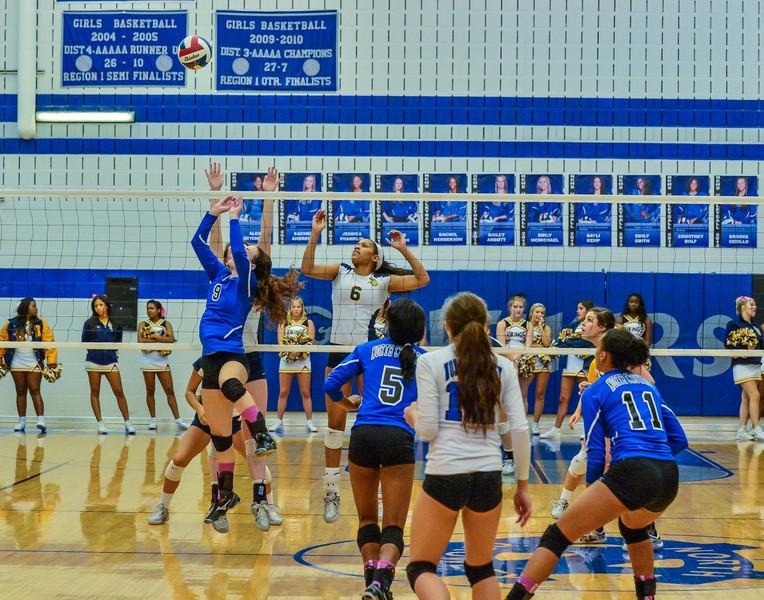 Volleyball Varsity vs. Lamar 10-29-13 (124 of 671).jpg