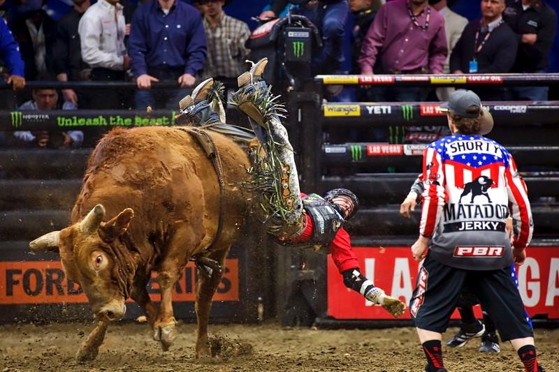 Pro Bull Riders tour at Golden 12018-01-27 (5).jpg