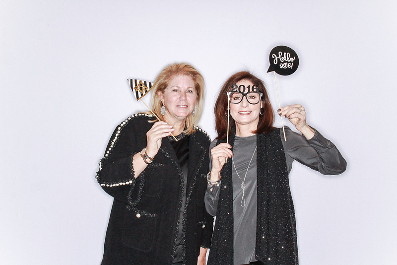 New Years Eve In Aspen-Photo Booth Rental-SocialLightPhoto.com-110.jpg