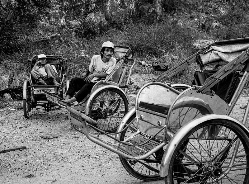 Cicylo Drivers.jpg Blurb.JPG
