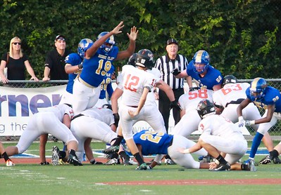 2016 08 26 Henry Clay v Ryle