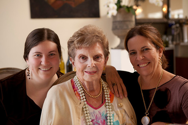 2012-05 Liz Joan Tami Mother's Day