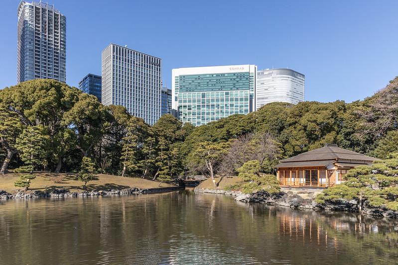 Tokyo12242018_414.jpg