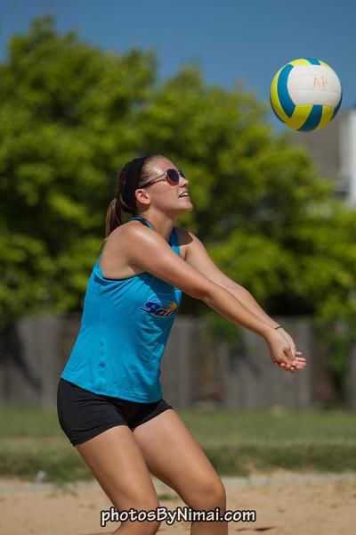 APV_Beach_Volleyball_2013_06-16_9558.jpg
