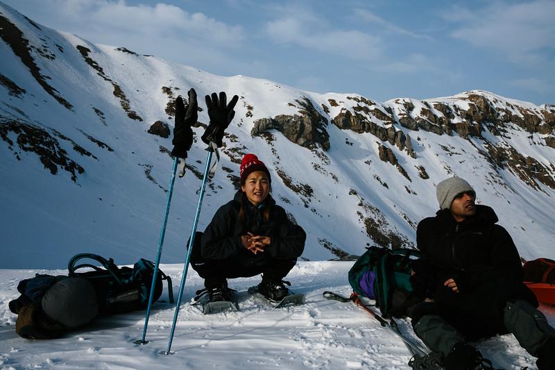 200124_Schneeschuhtour Engstligenalp_web-79.jpg