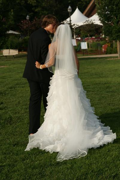 Sara and Kelley Wedding  (548).jpg
