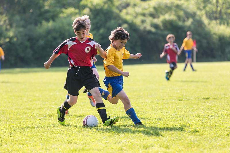 amherst_soccer_club_memorial_day_classic_2012-05-26-00814.jpg
