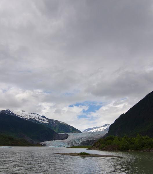 Juneau14.jpg
