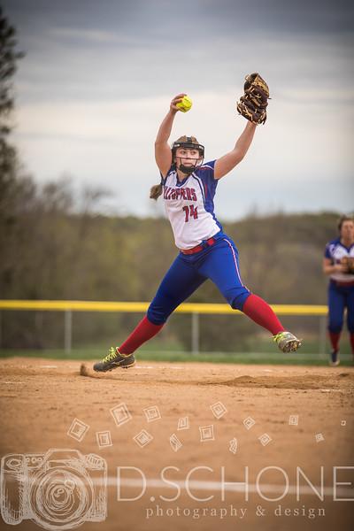 Maggie Wallin Softball-46.JPG