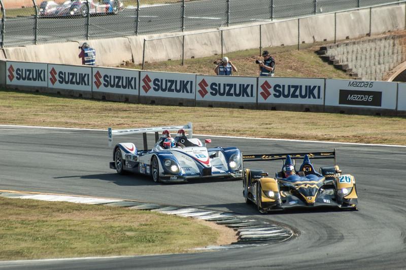 2008_Petit_Le_Mans-89.jpg