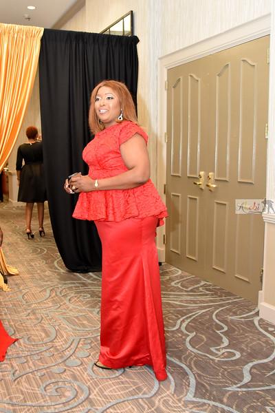 Olawumi's 50th birthday 1016.jpg