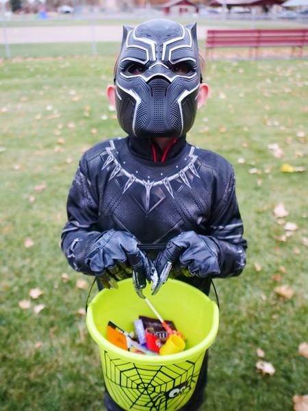2018 Halloween-14.jpg