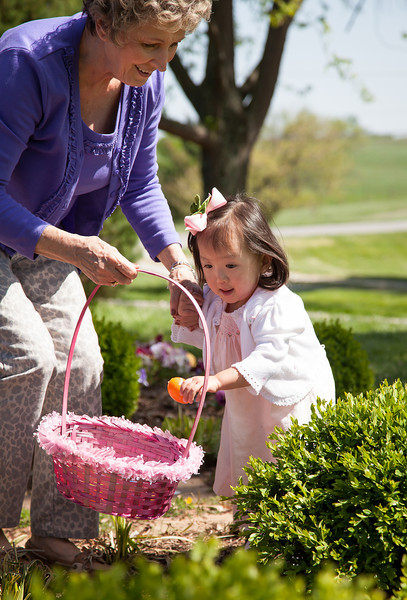 12Apr_Easter_056-Edit.jpg