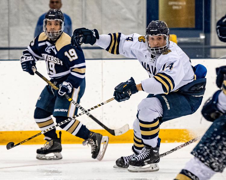 2019-10-11-NAVY-Hockey-vs-CNJ-51.jpg