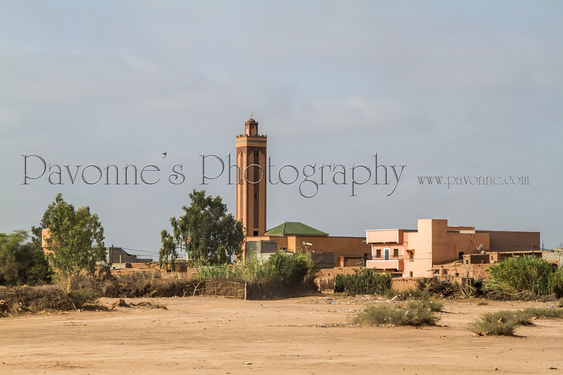 Morocco 1b 0805.jpg