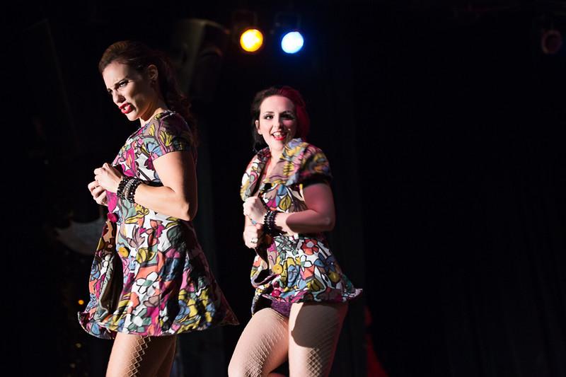 Bowtie-Beauties-Show-040.jpg