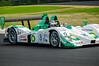 #8 B-K Motorsports Lola B07/46 Mazda MZ-R