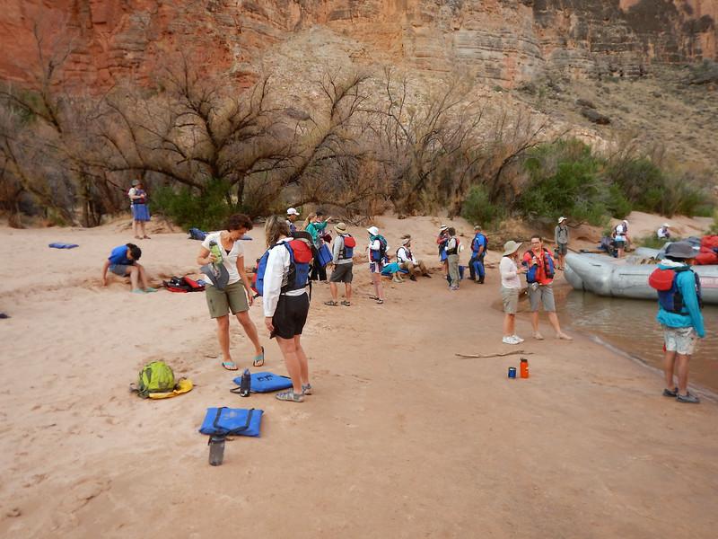 Grand Canyon Rafting Jun 2014 099.jpg