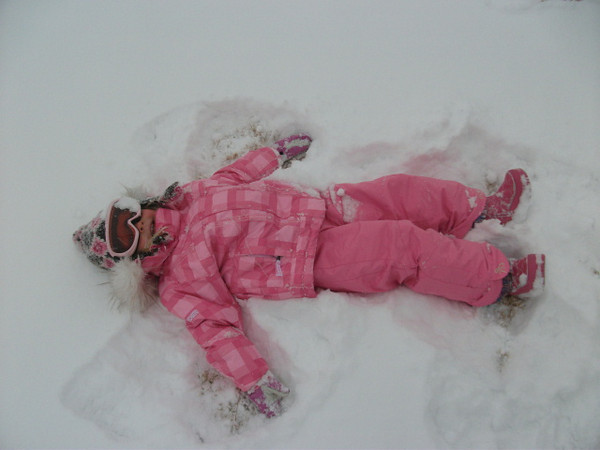 Winter 2010 216.jpg